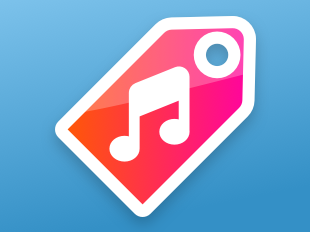 MusicTagger