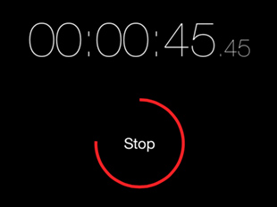 counter-timer-stopwatch-app-iphone